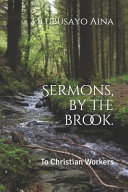 Sermons  by the Brook  PDF