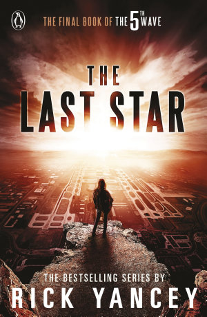 The 5th Wave  The Last Star