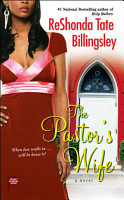 The Pastor s Wife PDF