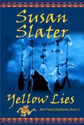 Yellow Lies