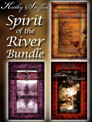 Spirit of the River Bundle PDF