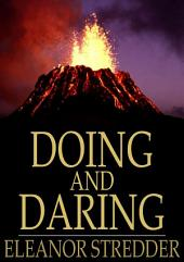 Doing and Daring: A New Zealand Story