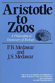 Aristotle to Zoos PDF