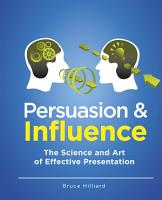 Persuasion   Influence PDF