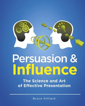Persuasion   Influence