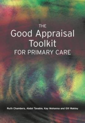 The Good Appraisal Toolkit for Primary Care
