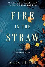 Fire in the Straw