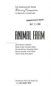 Readings on Animal Farm