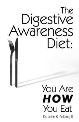 The Digestive Awareness Diet PDF