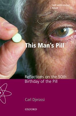 This Man s Pill