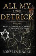 All My Love  Detrick