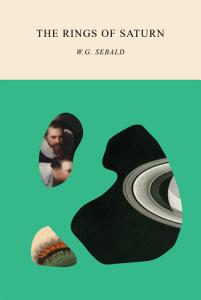 The Rings of Saturn Book