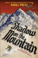Shadow on the Mountain PDF