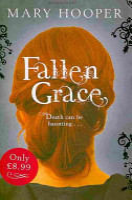 Fallen Grace PDF