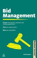 Bid Management PDF