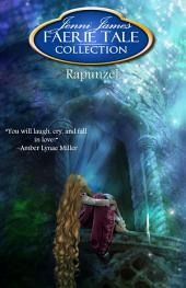 Rapunzel: Faerie Tale Collection