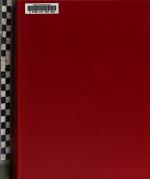 Marine Digest PDF