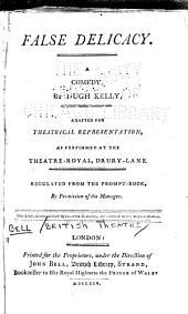 British Theatre: Volume 13