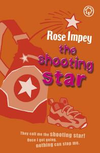 The Shooting Star PDF