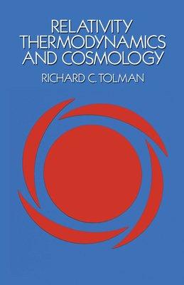 Relativity  Thermodynamics  and Cosmology