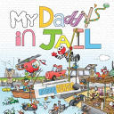 My Daddy s in Jail PDF