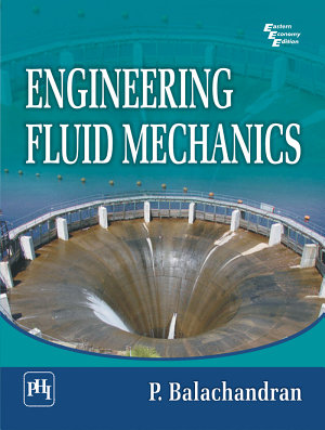 Engineering Fluid Mechanics PDF