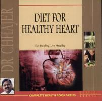 Diet for Healthy Heart PDF