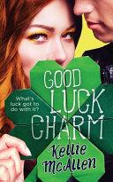 Good Luck Charm