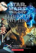 Star Wars®: Episode VI: Return of the Jedi