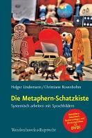 Die Metaphern Schatzkiste PDF