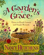 A Gardens Grace