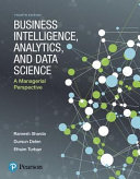 Business Intelligence PDF