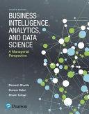 Business Intelligence PDF