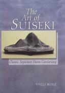 The Art of Suiseki PDF