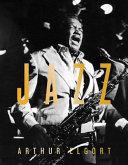 Arthur Elgort  Jazz PDF