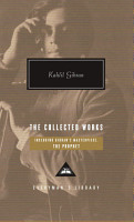 The Collected Works PDF
