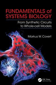 Fundamentals of Systems Biology Book