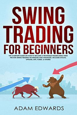 Swing Trading for Beginners PDF