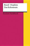 Das Kolosseum PDF