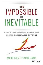 From Impossible To Inevitable Book PDF