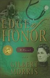 Edge Of Honor Book PDF