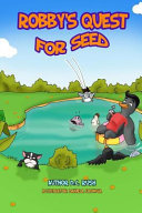 Download Robby s Quest for Seed Book