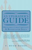 An Upgrader s Guide PDF