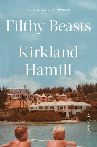 Download Filthy Beasts Book