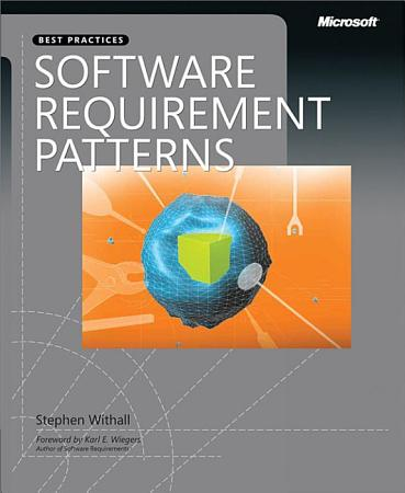 Software Requirement Patterns PDF