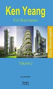 Eco Skyscrapers II
