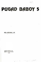 Pugad Baboy PDF