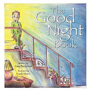 The Good Night Book