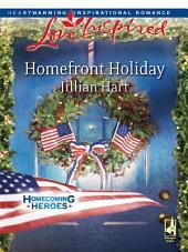 Homefront Holiday