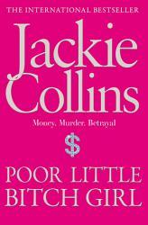 Poor Little Bitch Girl Book PDF